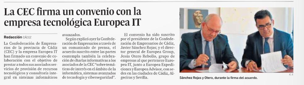 Diario de Cádiz 2 28SEP2017